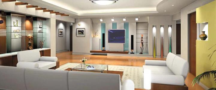 Webuzzadmin Home Decor Ideas Page 74