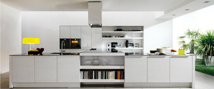 5 Brilliant Modern Kitchen Islands that we love 5 Brilliant Modern Kitchen Islands that we love featured modern kitchen islandscontemporary kitchen island modern color kitchen design listed in zxljtgde