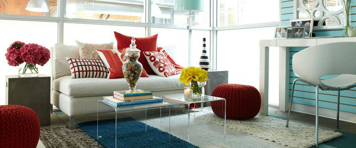 How To Decorate An Office With Jessica Alba, by Elle Decor How To Decorate An Office With Jessica Alba, by Elle Decor Jessica Alba how to decorate an office featured