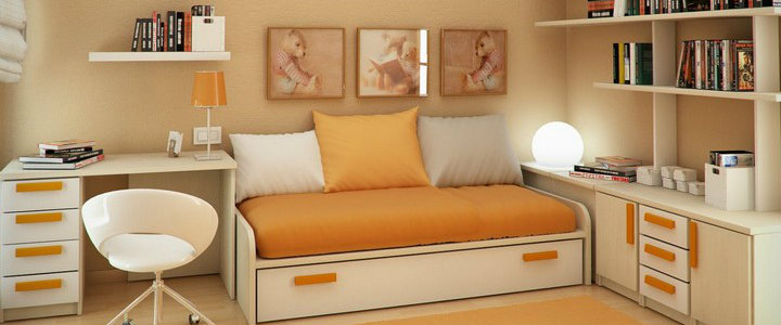 children room storage ideas The best children room storage ideas to discover just in time featured bedroom small bedroom for teenage with storage bed and orange collection of beautiful kids bedroom with space saving ideas inspirations spac