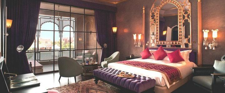 Amazing Romantic Bedrooms Decorating Ideas Amazing Romantic Bedrooms Decorating Ideas inspiring romantic bedroom design decorating photo featured