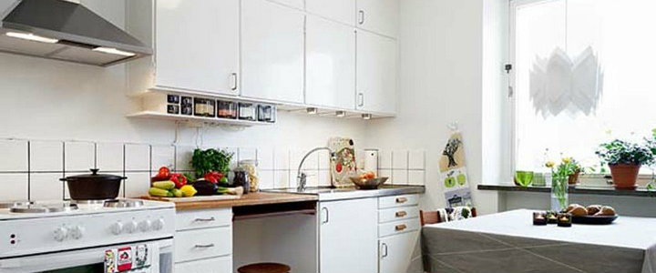 Best Small Kitchen Decoration Tips Best Small Kitchen Decoration Tips smallll kitchen apartment bathroom ideas wooden apartment kitchen design evruya small studio ideas one bedroom apartment design ideas small space bedroom design apartment kitchen design ideas