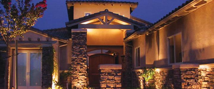 New ideas for exterior lighting New ideas for Exterior Lighting New ideas for Exterior Lighting light