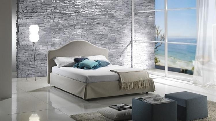 Luxury bedroom furniture sets Luxury bedroom furniture sets Bedroom boca do lobo feature