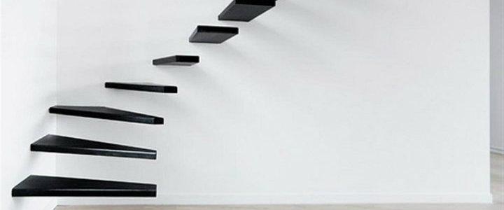 Unusual staircase designs Unusual staircase designs, let's innovate! Unusual staircase designs, let's innovate! buv