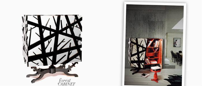 Best Luxury Bookcase with Doors Best Luxury Bookcase with Doors Best Luxury Bookcase with Doors ft 1