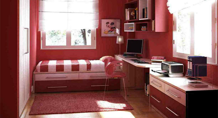 HOME DECOR IDEAS TO DECORATE A SMALL ROOM HOME DECOR IDEAS TO DECORATE A SMALL ROOM HOME DECOR IDEAS TO DECORATE A SMALL ROOM ft1