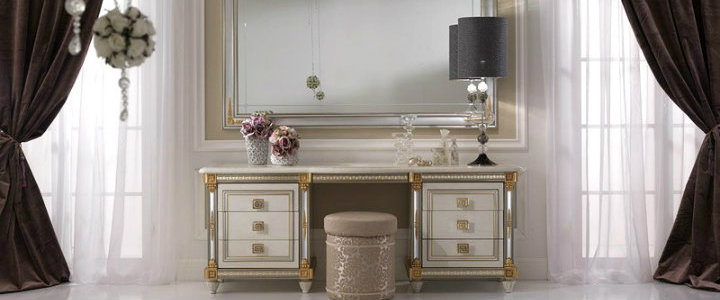 Top selection of White Dressing Tables Top selection of White Dressing Tables Top selection of White Dressing Tables ft11