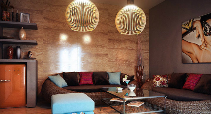 HOW TO ATTAIN AN ECLECTIC STYLE IN INTERIOR DESIGN HOW TO ATTAIN AN ECLECTIC STYLE IN INTERIOR DESIGN ft7