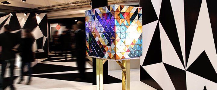 Top 10 design pieces all luxury homes should have  Top 10 design pieces all luxury homes should have  pixel limited edition cabinet trend design 051