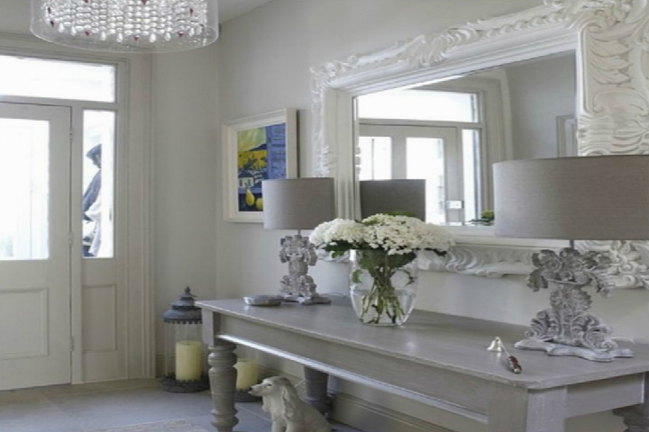 10-Stunning-Entryway-Oversized-Mirrors-feature 10 Stunning Entryway Oversized Mirrors 10 Stunning Entryway Oversized Mirrors 10 Stunning Entryway Oversized Mirrors feature