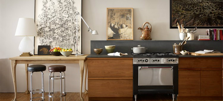 THE BEST KITCHENS OF 2014 by Elle Decor THE BEST KITCHENS OF 2014 by Elle Decor 1111