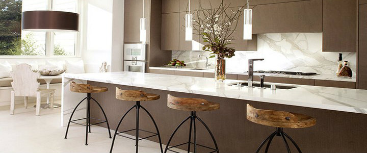 Modern rustic kitchens, follow this trend! Modern rustic kitchens, follow this trend! Modern rustic kitchens, follow this trend! 210