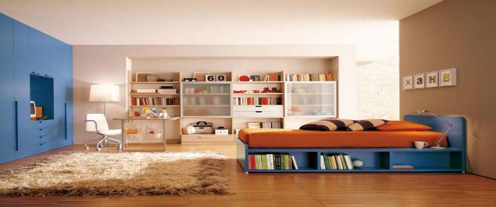 5-Bookshelves-Ideas-For-Your-Kids-Room-