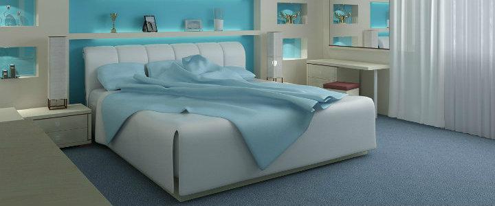 Light-Blue-Bedrom-Decorating-Ideas
