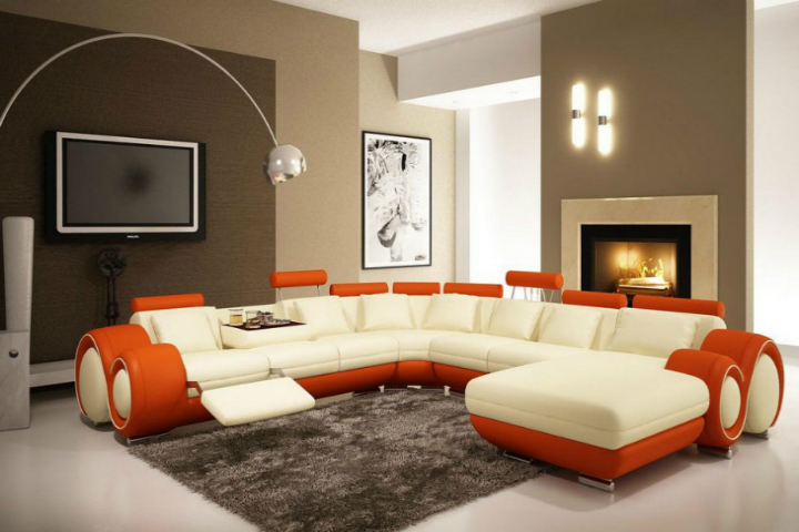 Modern-Living-Room-Arc-Lamp-Design-Ideas-feaure Modern Living Room Arc Lamp Design Ideas Modern Living Room Arc Lamp Design Ideas Modern Living Room Arc Lamp Design Ideas feaure