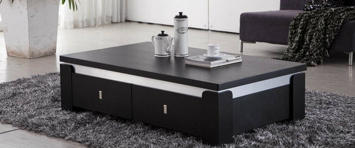 Top coffee tables to your living room Top coffee tables to your living room Modern Wooden Tables1