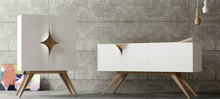 Furniture that surprised us in 2014 Furniture that surprised us in 2014 Furniture that surprised us in 2014 Slap Furniture Design1