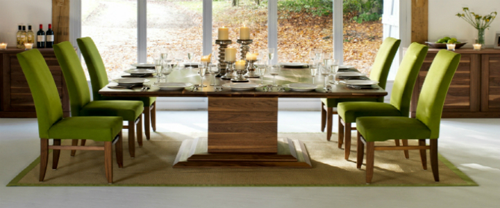 Top-5-Of The-Most-Beautiful-Rectangular-Pedestal-Tables-feature Top 5 Of The Most Beautiful Rectangular Pedestal Tables Top 5 Of The Most Beautiful Rectangular Pedestal Tables Top 5 Of The Most Beautiful Rectangular Pedestal Tables feature