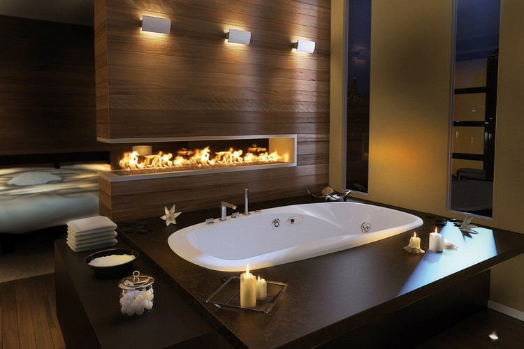 Bathroom: The New Centerpiece of a Home Bathroom: The New Centerpiece of a Home bathtub 41