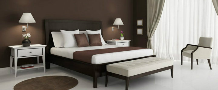 2015 Bedroom Color Trends 2015 Bedroom Color Trends cover1