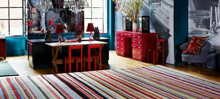 Amazing design ideas with beautiful rugs  Amazing design ideas with beautiful rugs  cover8