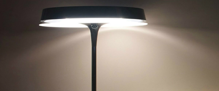 Table Lamps to Use in Your Interior Decoration Table Lamps to Use in Your Interior Decoration f1