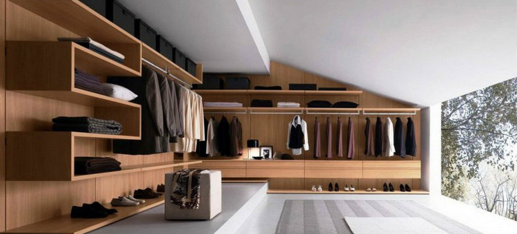 Decorating Ideas for your Bedroom Closet Decorating Ideas for your Bedroom Closet Decorating Ideas for your Bedroom Closet feat14