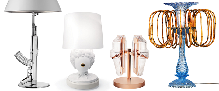 Top 5 Table Lamps, Get These Ideas! Top 5 Table Lamps, Get These Ideas! featured4
