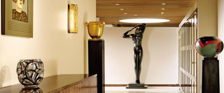 Hallway Lighting: Best Decorating Tips Hallway Lighting: Best Decorating Tips featured7