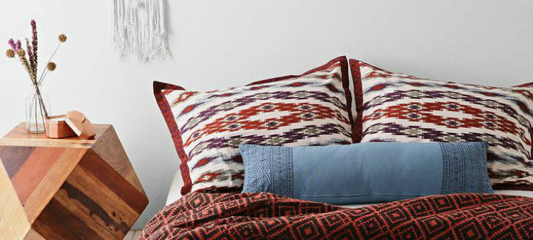 Design trends that will be out in 2015, according to Elle Decor readers Design trends that will be out in 2015, according to Elle Decor readers ft28