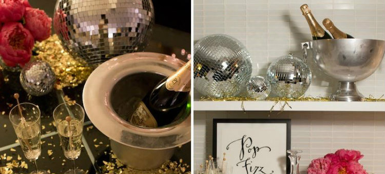 Plan a Festive New year´s Eve Party Plan a Festive New year´s Eve Party ft35