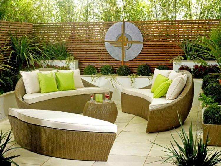 Sofa-Ideas-For-Outdoor-Spaces-feature Sofa Ideas For Outdoor Spaces Sofa Ideas For Outdoor Spaces inique outdoor patio furniture e1418916918359