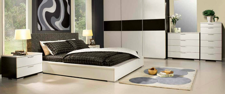 8 master ideas for Master Bedrooms 8 master ideas for Master Bedrooms interior of bedroom decorating ideas for women firmones1
