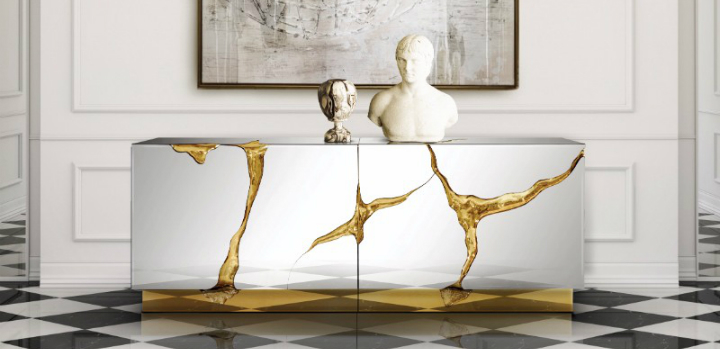 expensive furniture Top 10 Brands of Exclusive and Expensive Furniture lapiaz sideboard hr 1