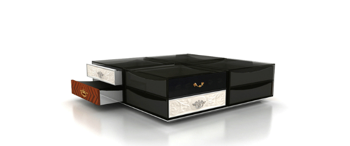 8 decorating secrets no one ever told you 8 decorating secrets no one have ever told you 8 decorating secrets no one have ever told you soho design coffee table custom coffee table 031