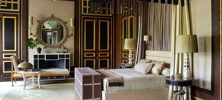 THE MOST BEAUTIFUL GOLD BEDROOM MIRRORS THE MOST BEAUTIFUL GOLD BEDROOM MIRRORS THE MOST BEAUTIFUL GOLD BEDROOM MIRRORS 710