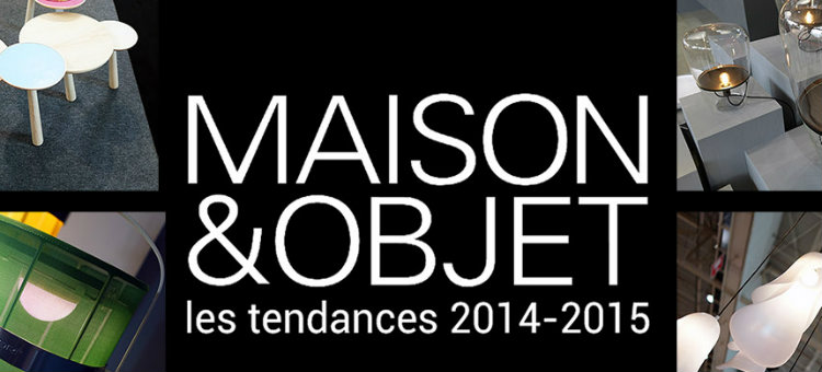 Luxury bathrooms at Maison & Objet Luxury Bathrooms at Maison & Objet  Luxury Bathrooms at Maison & Objet  feat7