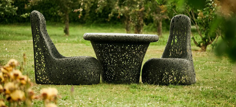 Garden Tables for an outstanding outdoor decoration Garden Tables for an outstanding outdoor decoration Garden Tables for an outstanding outdoor decoration feat8