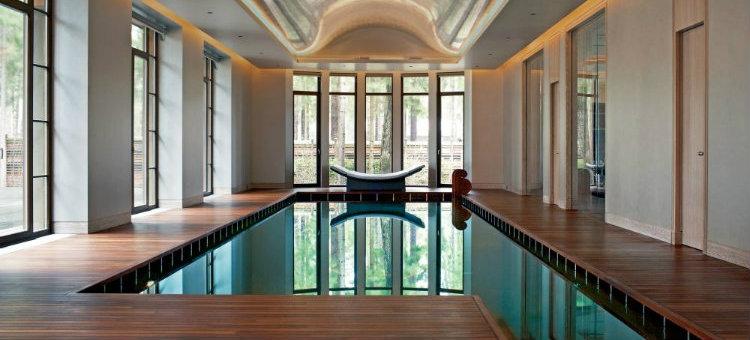 Amazing Indoor Pool Designs Amazing Indoor Pool Designs ft10