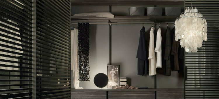 Fifty Shades of Grey Décor Inspirational Ideas  Fifty Shades of Grey Décor Inspirational Ideas  ft14
