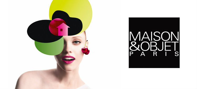 Designer Furniture You Must See at Maison & Objet Paris Designer Furniture You Must See at Maison & Objet Paris ft8