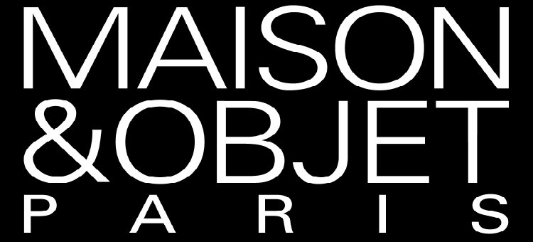 Top Exhibitors at Maison & Objet Paris 2015 Top Exhibitors at Maison & Objet Paris 2015 logo11