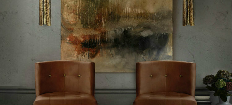 Mr. Grey Furniture Selection Mr. Grey Furniture Selection Mr