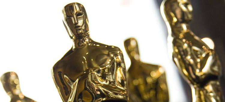 Inside the Oscars 2015 – The Greenroom! Inside the Oscars 2015 – The Greenroom! Inside the Oscars 2015 – The Greenroom! feat15