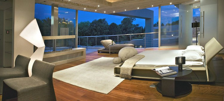 ONE OF A KIND BEDROOMS ONE OF A KIND BEDROOMS feat18