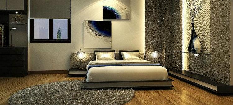 Hotel Rooms Home Decor Ideas