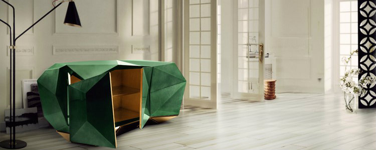 Bold Decoration - Using Neon Bold Decoration Bold Decoration – Using Neon diamond emerald trend 012