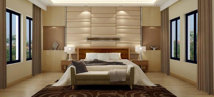 Bedroom Inspirations Bedroom Inspirations feat15