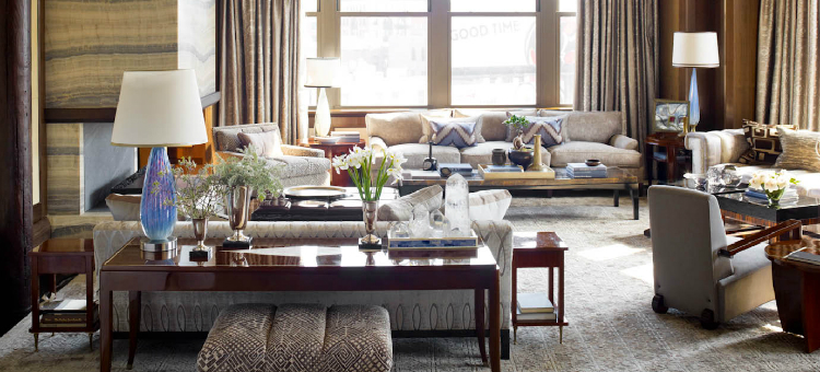 Living Room Ideas Living Room Ideas by Top Designers feature image1